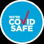 Covid Safe Rubbish Removal Services