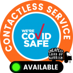 Covid Safe Cheapest Load Of Rubbish Removal Sydney